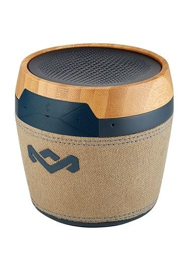 Chant Mini Bluetooth Hoparlör-Marley